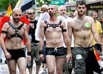 Психология: гомосексуализм - бесплатные статьи по психологии в доме солнца