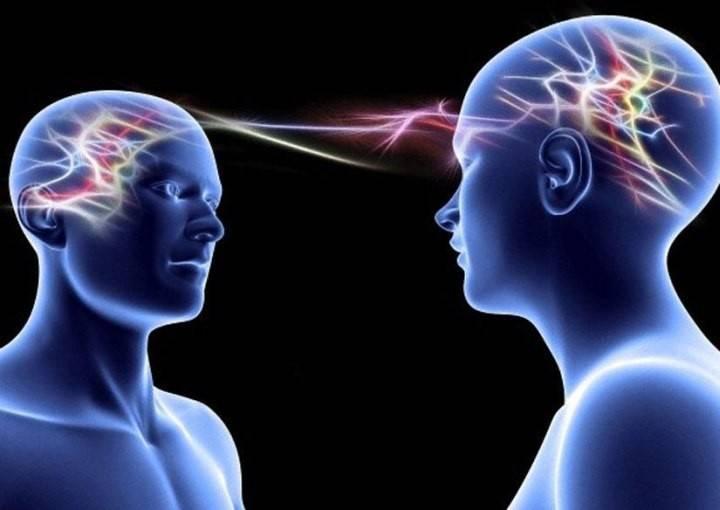Техника скрытого внушения. инъекции | обучение гипнозу - лаборатория