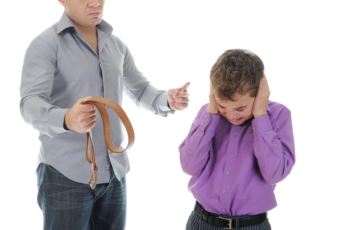 Как избавиться от социофобии: советы психолога