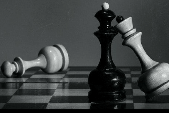Предательство: особый урок судьбы