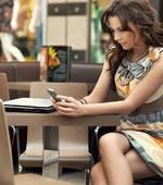 Психология: вежливость - бесплатные статьи по психологии в доме солнца