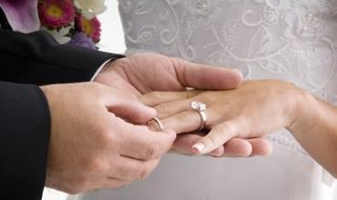 Брак по расчету или по любви: за и против, мнения и советы.