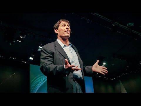 Психология: ораторское мастерство - бесплатные статьи по психологии в доме солнца