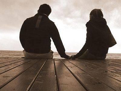 15 верных признаков того, что вы больше, чем просто друзья :: инфониак