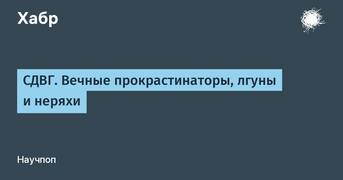 V-holodilnike-sobiraetsya-voda-pochemu - запись пользователя марина (инструктор по йоге) (id1585051) в сообществе семейные проблемы в категории ссора с мужем\женой - babyblog.ru