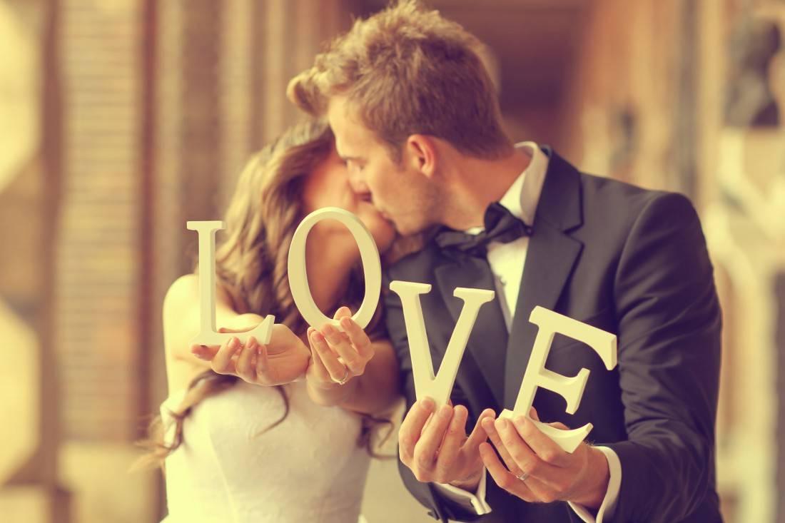 Влюбленность и подсознание