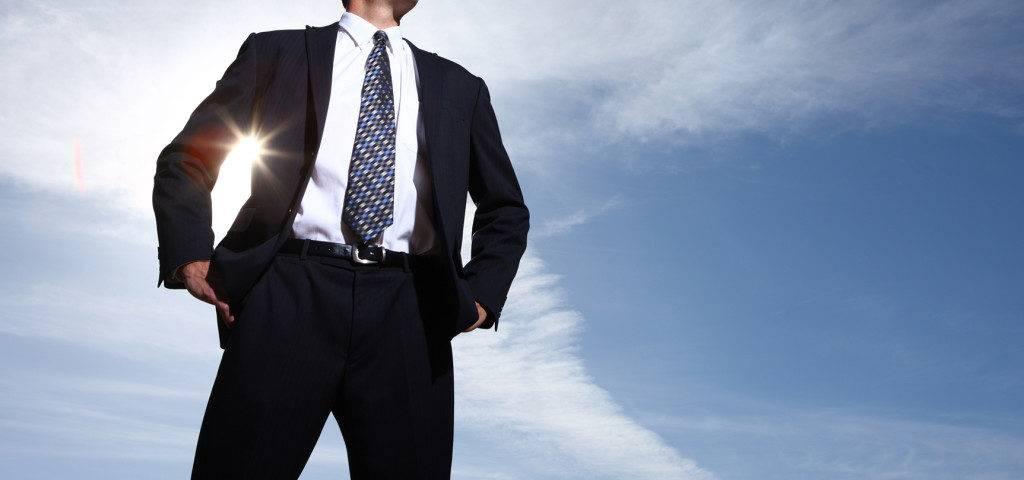 Как договориться о чем угодно: 3 главных секрета
