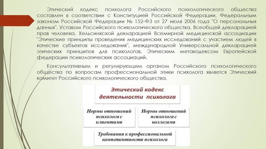 Психология: требование - бесплатные статьи по психологии в доме солнца