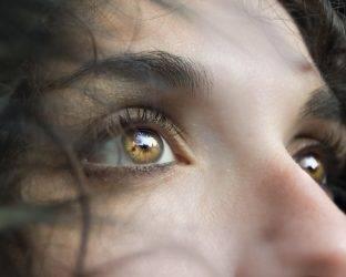 Как избавиться от любой привычки | психология
