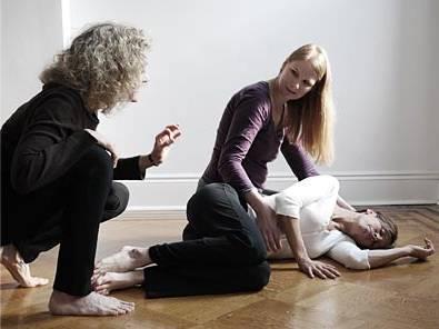 Что такое психотерапия и что стоит о ней узнать перед началом?
