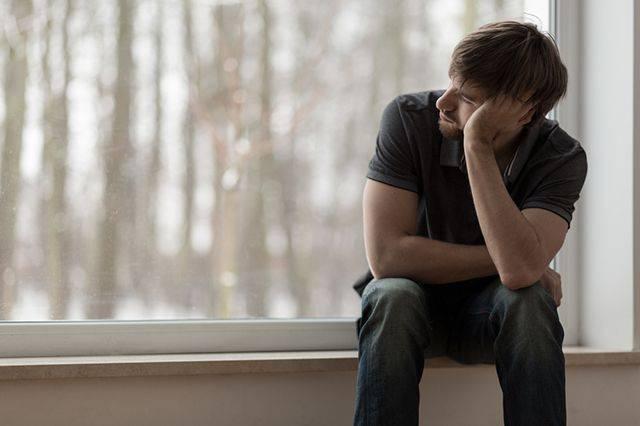 Как справиться с душевной болью и продолжать жить дальше: советы психолога