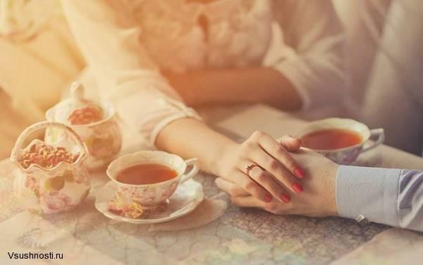 3 фразы, которые восстановят любовь к себе за 3 минуты