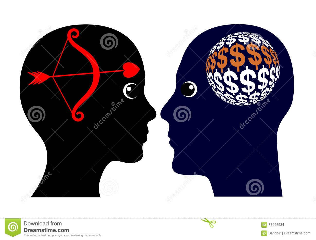 Как научиться манипулировать людьми с помощью психологии, виды манипуляторов и способы манипуляций