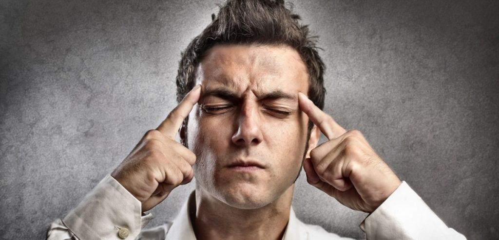 Как противостоять психологическому насилию: 6 шагов