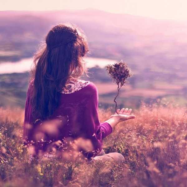 10 законов благодарности, которые изменят вашу жизнь :: инфониак