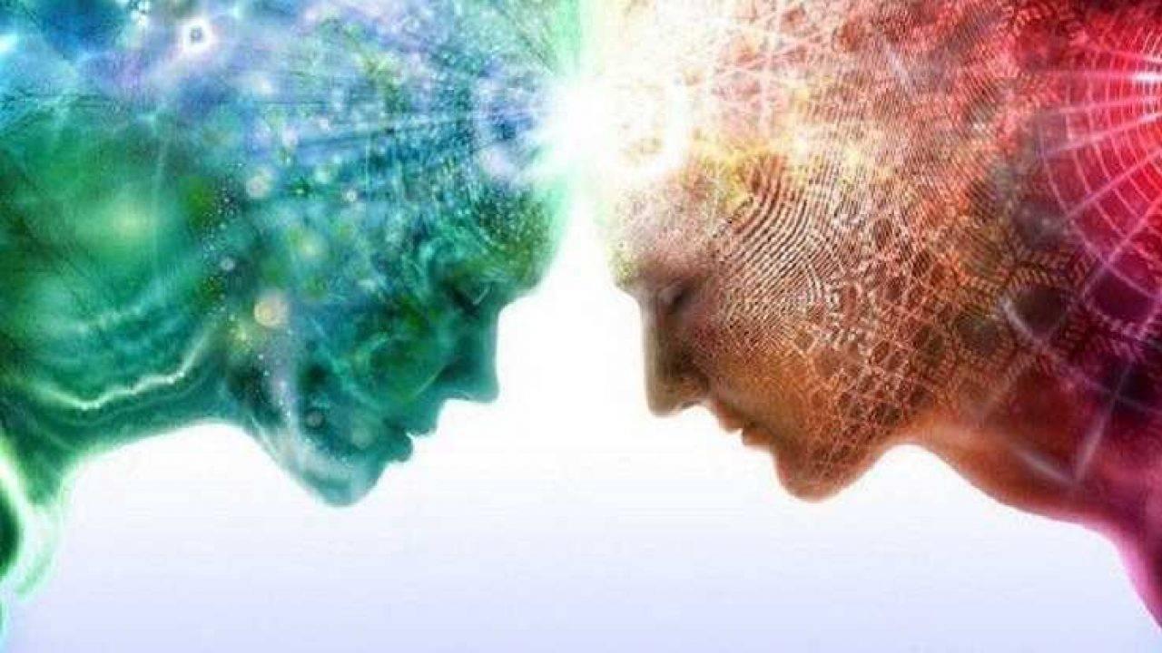 Что такое эмпатия в психологии и педагогике, упражнения на развитие эмпатии, эмпатия и симпатия разница