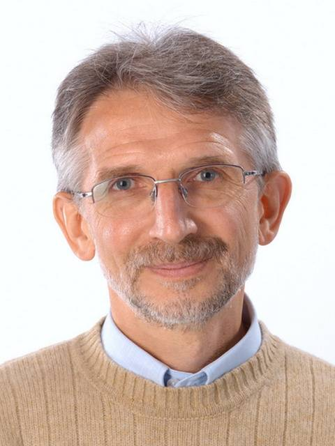 Николай козлов: синтон | психология | тренинги :: синтоны и конфликтогены от матмастера