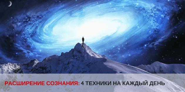 Психология: жизненные переживания - бесплатные статьи по психологии в доме солнца
