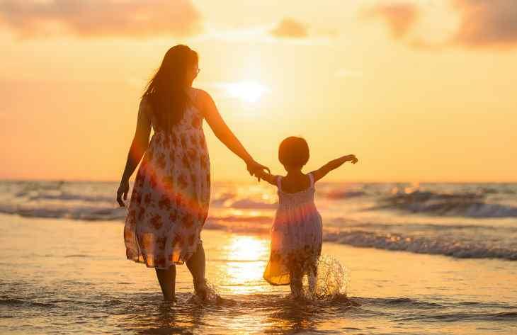 Консультация (старшая группа): консультация для родителей. «трудовое воспитание ребёнка в семье». | социальная сеть работников образования