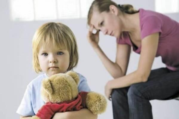 Внутренний ребенок: значение определения, способы исцеления, психологические методы