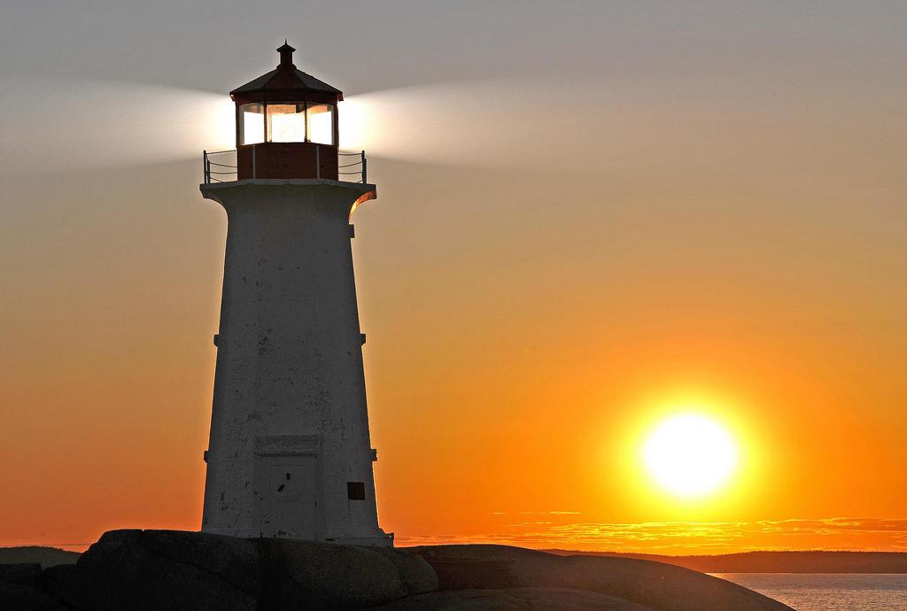 Психология: чувство благодарности - бесплатные статьи по психологии в доме солнца