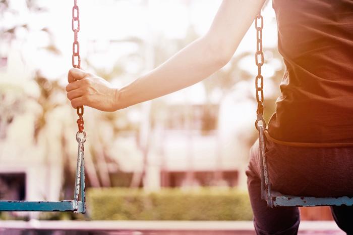 Синдром одиночки: психология таких людей