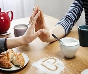 Как разлюбить человека, которого очень сильно любишь, с помощью 17 советов психолога