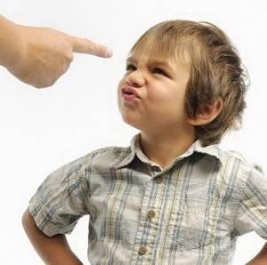 Как воспитать успешного ребенка | психология