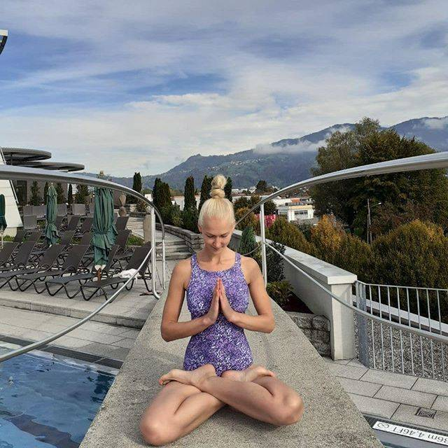 Психология: крийя-йога - бесплатные статьи по психологии в доме солнца