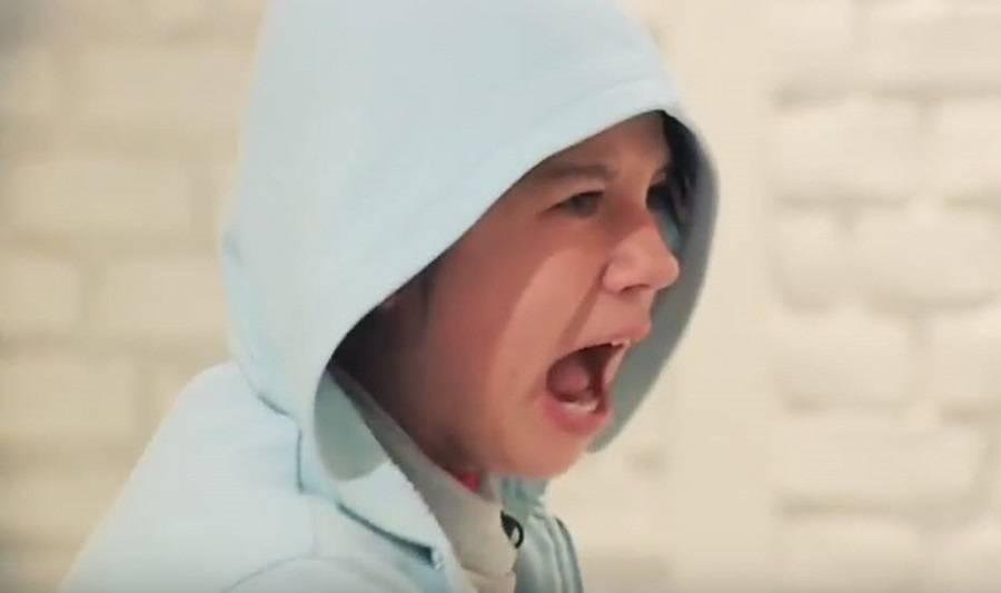 Что делать, когда ребенок грубит и даже хамит?
