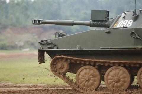 Читать онлайн jane   легкий плавающий танк пт-76 (россия) и скачать fb2 без регистрации