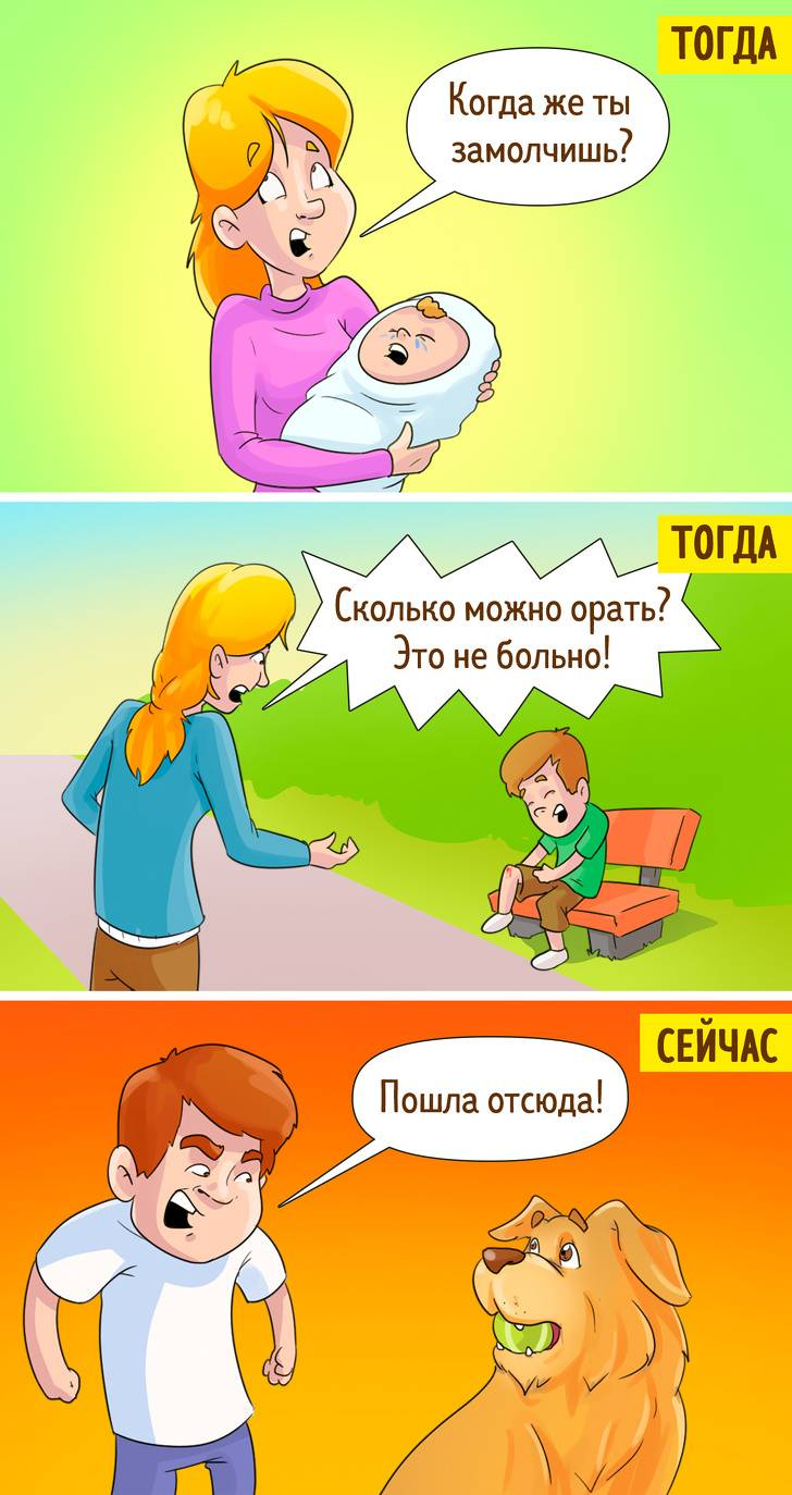 Ребенок испортил чужое имущество. а крайний кто? - запись пользователя lady_in_dreams (mamafro) в сообществе все о детях от трех до шести лет. в категории родители-дети. - babyblog.ru