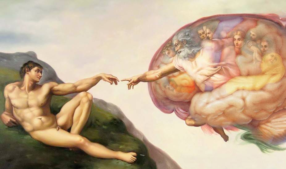 Психология суеверий: почему и зачем люди верят приметам. их влияние на психику