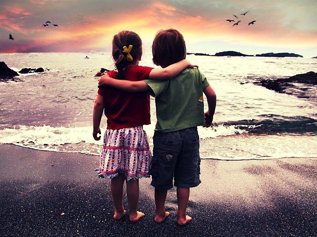 Что такое настоящая дружба? | психология без соплей | авторские статьи, консультации, семинары, тренинги онлайн