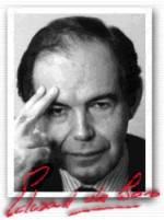 Эдвард де боно «шесть шляп мышления» — краткое содержание
