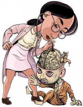 Психолог - где учиться, описание, работа
