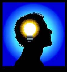 Психометрия — психология