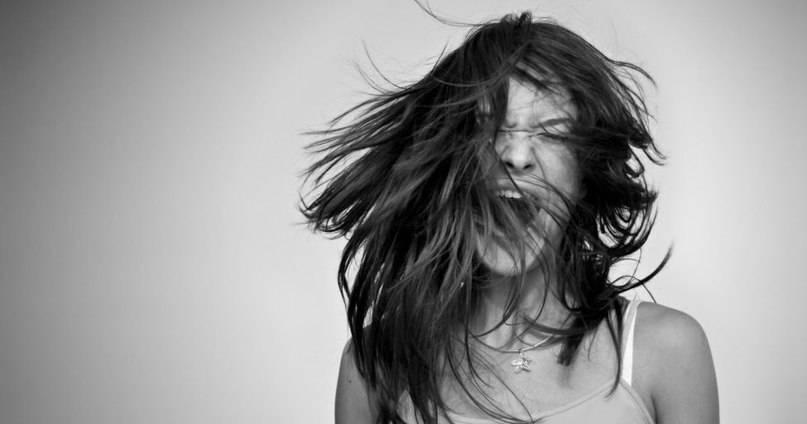 Эссе. психологический портрет. | социальная сеть работников образования