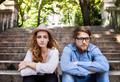 Что такое психологическое давление, и как ему противостоять?