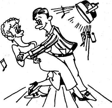 Что приводит к комплексу неполноценности: признаки у мужчин, как избавиться