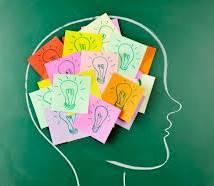 Виды памяти в психологии — студопедия