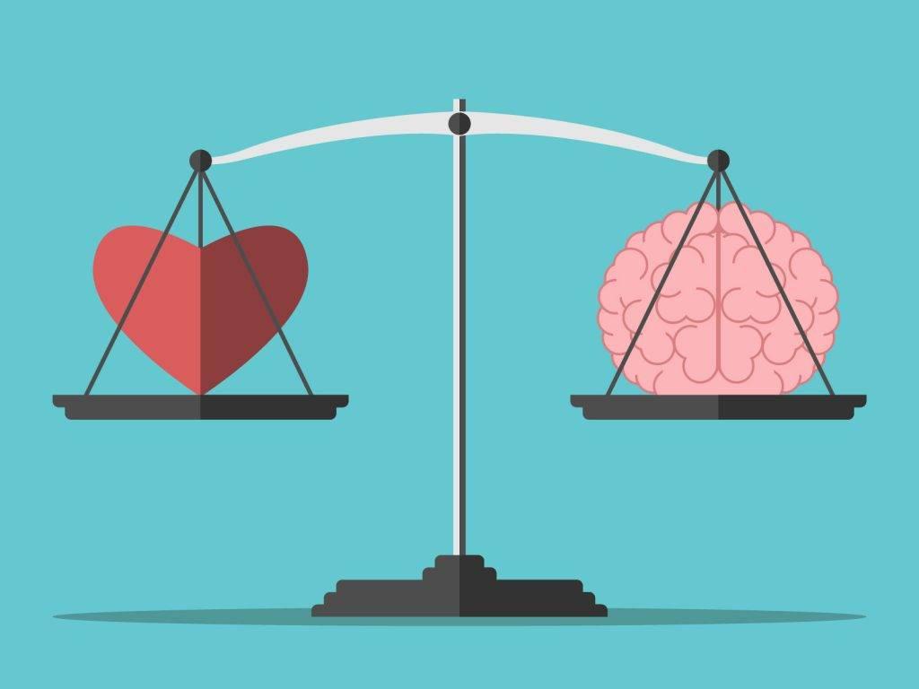 Невротик как тип личности — психологические особенности