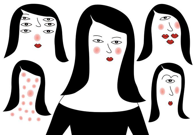 Узнать себя? 6 способов узнать, кто вы есть на самом деле