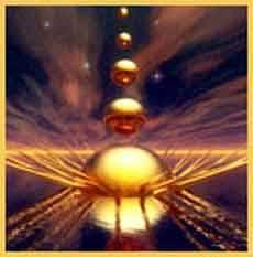 Как войти в изменённое состояние сознания за 10 секунд   пространство внутренней силы