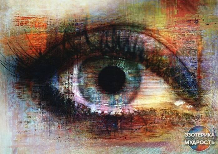 Психология: порча - бесплатные статьи по психологии в доме солнца
