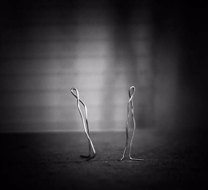 Психология жертвы: 6 способов выхода из разрушающей роли