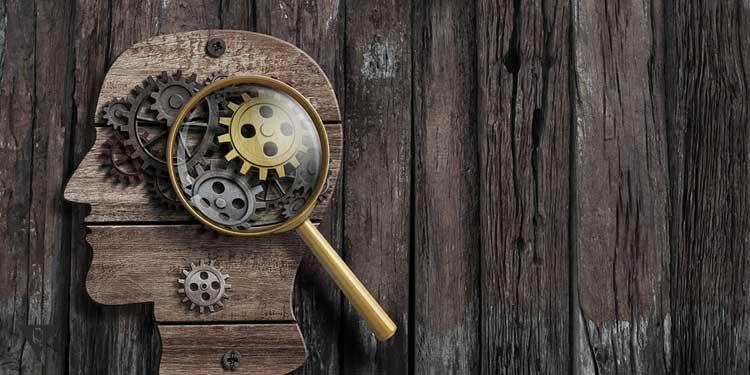 Шаблонное мышление: что это такое? как развить нешаблонное мышление и перестать мыслить шаблонно? способы развития, советы и рекомендации