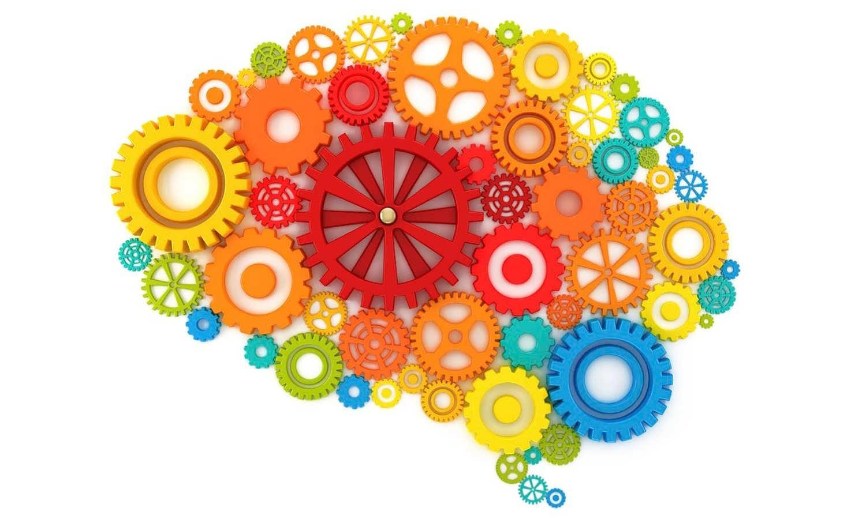 Какие критерии психического здоровья личности являются главными: основные психологические понятия
