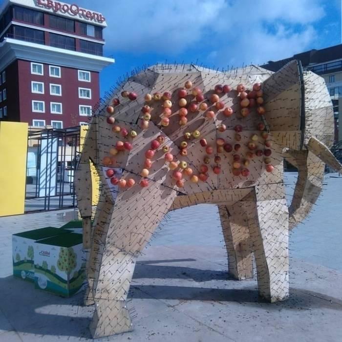 Rrumagic.com : как съесть слона (достижение цели) : игорь вагин : читать онлайн