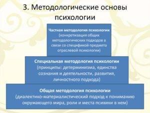 Социальная роль — википедия с видео // wiki 2